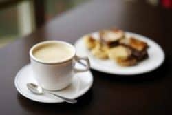 kaffeeservce-vincents-palmengarten
